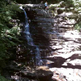 View 2010-07-03 - More Ricketts Glen Pictures